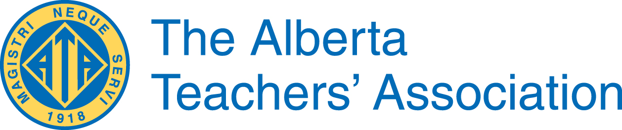 how to become a teacher in alberta